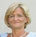 Jaroslava Holubičková